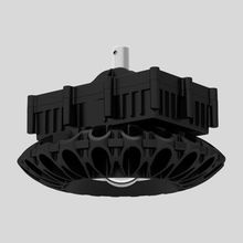 Free shipping IP65 70W  100W 150W 120LM/W 3000K 6000K COB LED Highbay Professional explosion-proof lamp for Gas stations