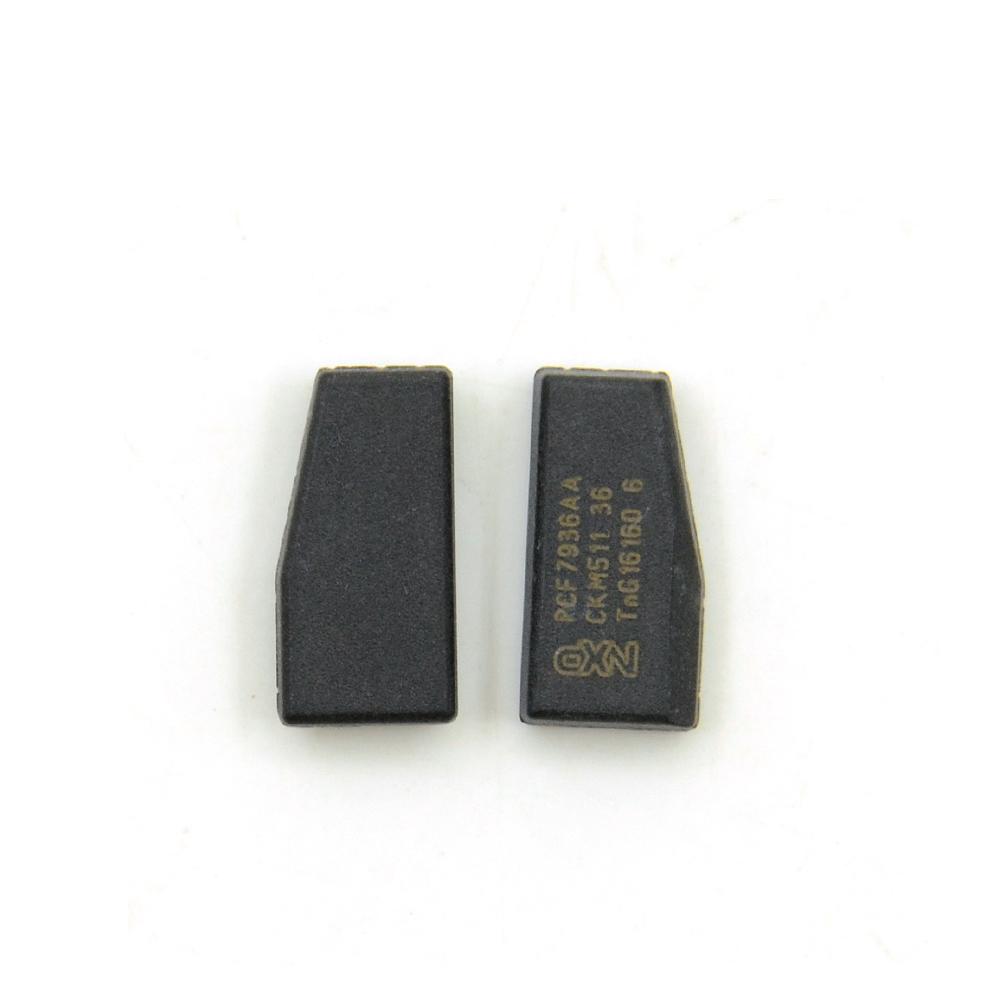 PCF7936AA (4)