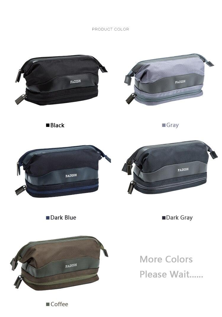 wash-bag_04