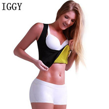 Waist Trainer Body Shapers Corset Neoprene Sweat Belt Slimming Waist Shaper Corsets Slim Underwear Faja Plus Size Shapers