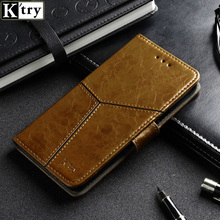 Buy K'try Luxury Wallet Cases iPhone X Flip Case iPhone 10 PU Leather Case iPhone X Capa Funda Stand Cover Housing Shell for $5.80 in AliExpress store
