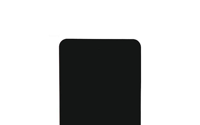 essai de huawei o o o ii lcd écran tactile d'affichage à cristaux liquides 31f516