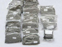 99.99% hafnium powder,  Paypal is available