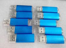 IPC Industrial PC Usb 1.0 1.1 FDD usb flash drive 1.44m usb Floppy Disk For wire cutting 1.44MB 1.2MB 720K 1.44MB floppy disk