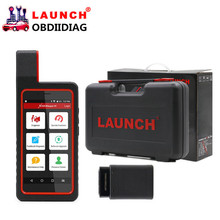 Launch X431 Diagun IV Full System Suppoet WIFI Bluetooth Diagnotist Tool 2 years Free Update Add Special Function(China)