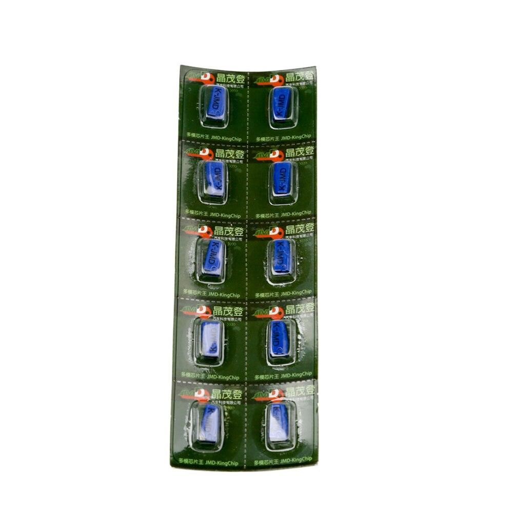 10pcs-lot-Original-JMD-King-Chip-for-Handy-Baby-for-46-48-4C-4D-G-Chip (3)