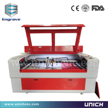 Best service cnc laser cutting steel machine LXJ1490-H