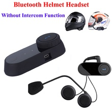 Freedconn Handfree Wireless Helmet Headset BT Auriculares Bluetooth Del Casco Motorcycle Helmets Headphone Headsets For Rider