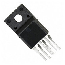 STR-G5653 G5653 STRG5653 TO220F color TV  supply module