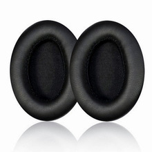 1pair Replacement Beats Ear Pads Cushions Headband Studio Ear Pads For Beats By Dr.Dre Stuido1.0 Headphones