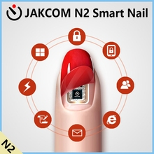 JAKCOM N2 Smart Nail Hot sale in Telecom Parts like ipbox 2 Si4432 Radio Knob(China)