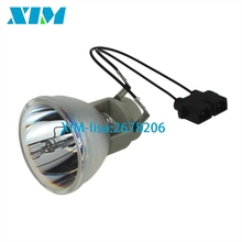 Brand New P-VIP 280/0.9 E20.9n Compatible Projector Lamp bulb BL-FP280E DE.5811116519 for Optoma EX779 EX779i(China)
