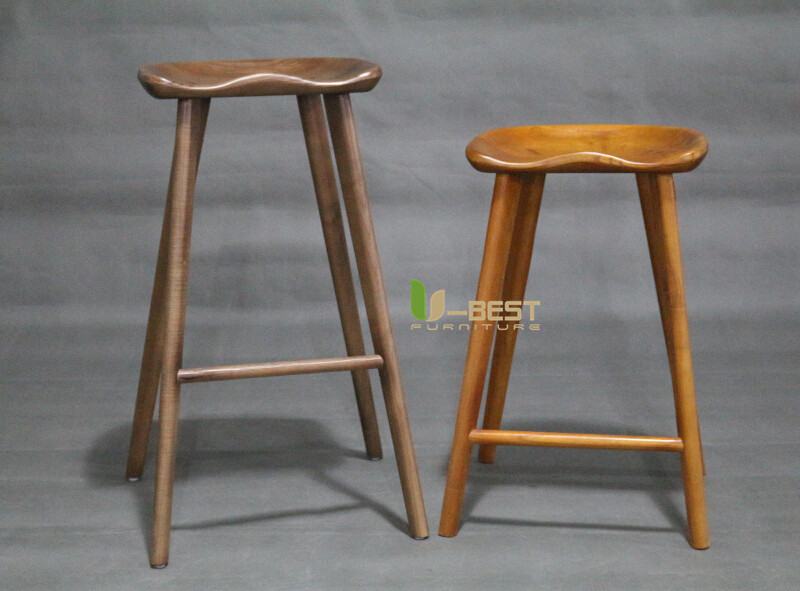 u-best furniture bar chair counter stool kitchen stool (9)