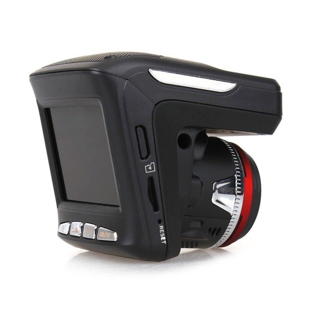ZQ641900-D-7-1