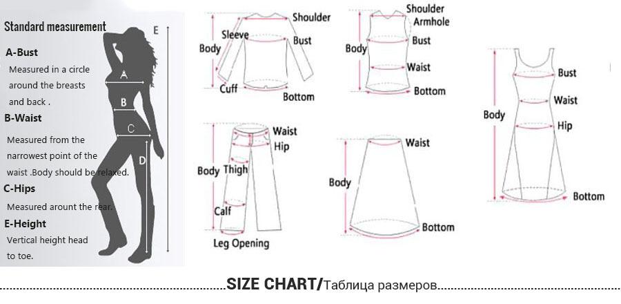HTB1RcLARVXXXXarXpXXq6xXFXXXt - Summer Colorful Printed T shirt Women Fashion Letter Short Sleeve