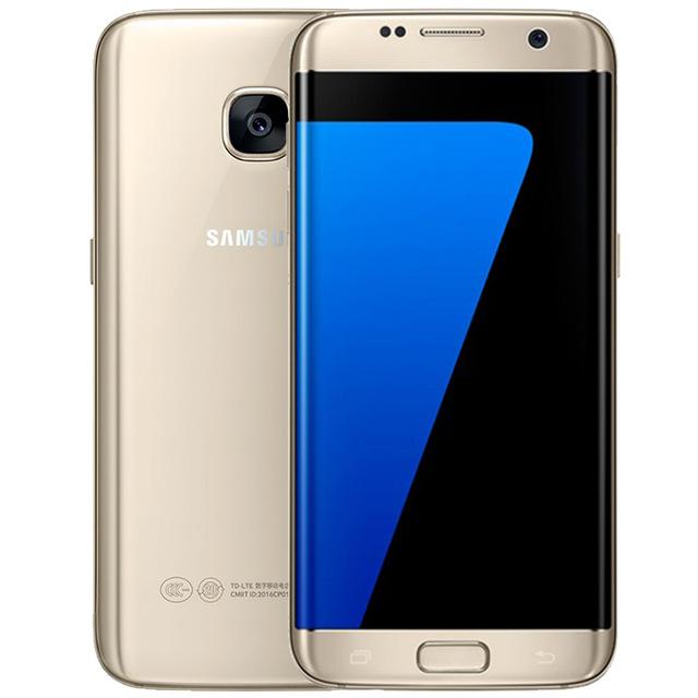 Original-Samsung-Galaxy-S7-Edge-4G-LTE-Mobile-Phone-5-5-inch-12-0-MP-Octa.jpg_640x640 (1)