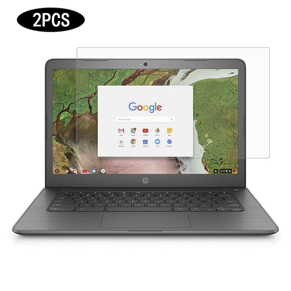 HP-Chromebook-14-G5-4