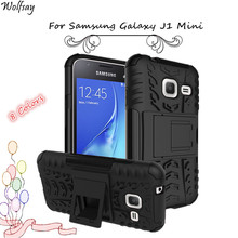Wolfsay For Cases Samsung Galaxy J1 Mini J1 Nxt Duos J105 Cover For Samsung Galaxy J1 Mini Case For Case Samsung J1 Mini <