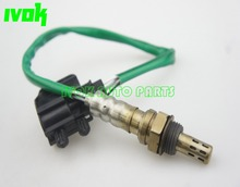 Original O2 02 Oxygen Sensor for Chrysler Voyager Dodge Grand Caravan 4686938AA