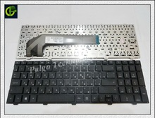 Russian RU Keyboard for HP ProBook 4540s 4540 S series keyboard 90.4SJ07.L01 SG-45810-XUA  701485-251  Nsk-CC3SW