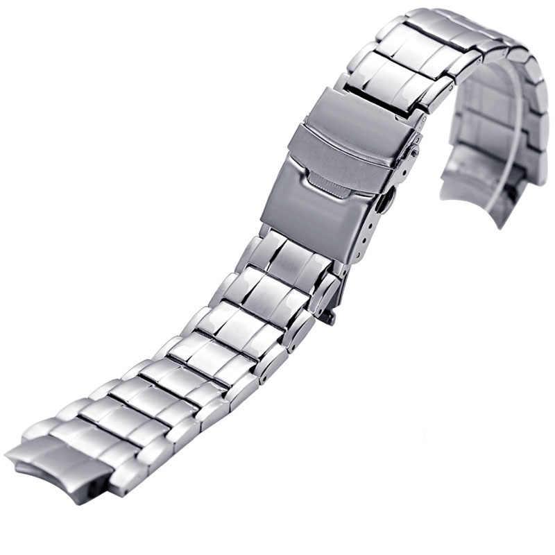 часы майкл корс купить в алматы
