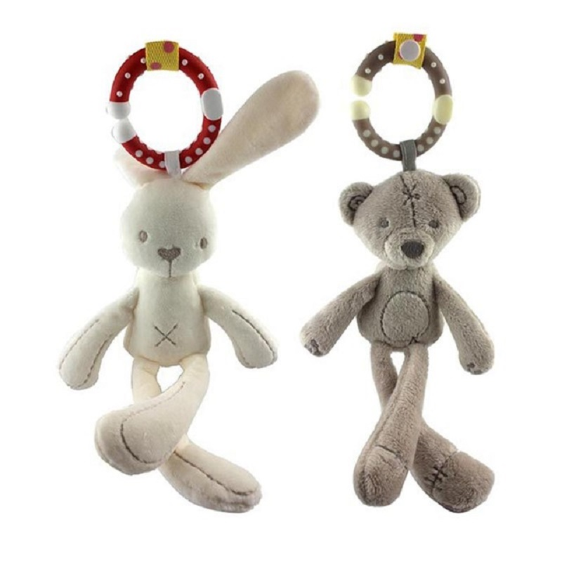 Baby-Soft-Animal-Hanging-Toys-On-Stroller-Rabbit-Bear-Comfort-Doll-Baby-Hand-Playing-Toy-Accessories.jpg_640x640
