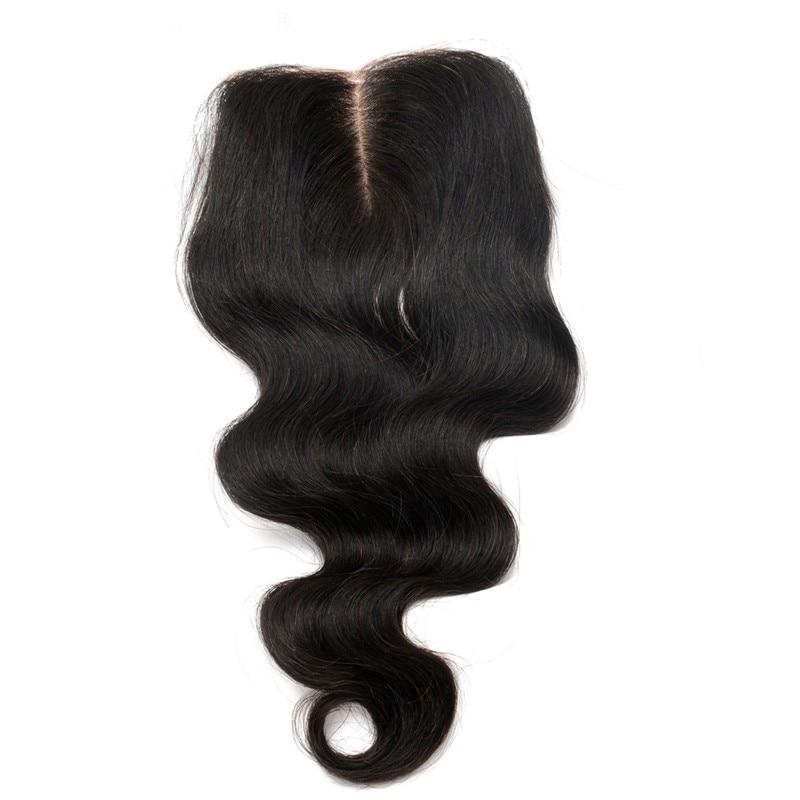 Silk-Base-Closure-Brazilian-Body-Wave-Lace-Closure-Hidden-Knots-100-Human-Hair-With-Baby-Hair (1)