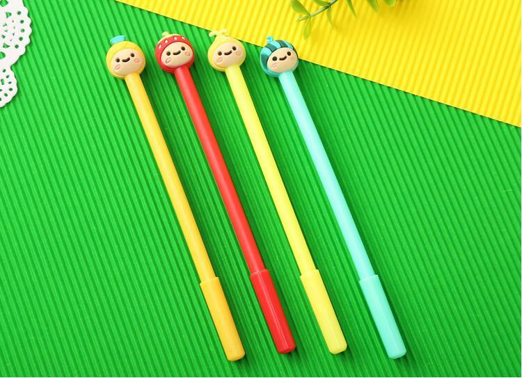 gel pen (1)