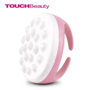 Touchbeauty celulitis masaje de cuerpo relajación cuidado de la salud belleza herramientas tb-0826a