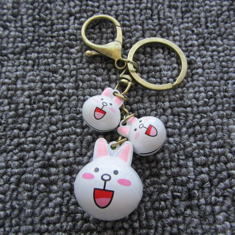 Designer Keychains  Shopbopcom Designer Womens Fashion