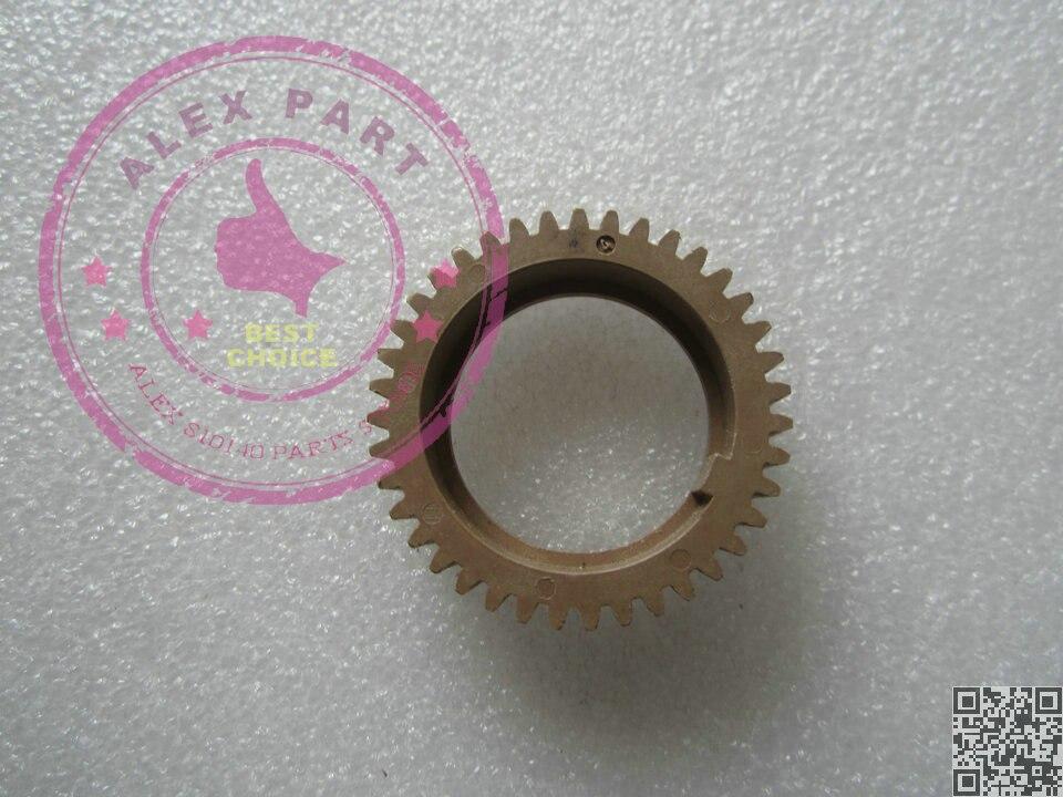 For Konica Minolta 39T Fuser Gear For Konica Minolta DI2510 1810 2010 BH200 250 350 4030570302<br><br>Aliexpress