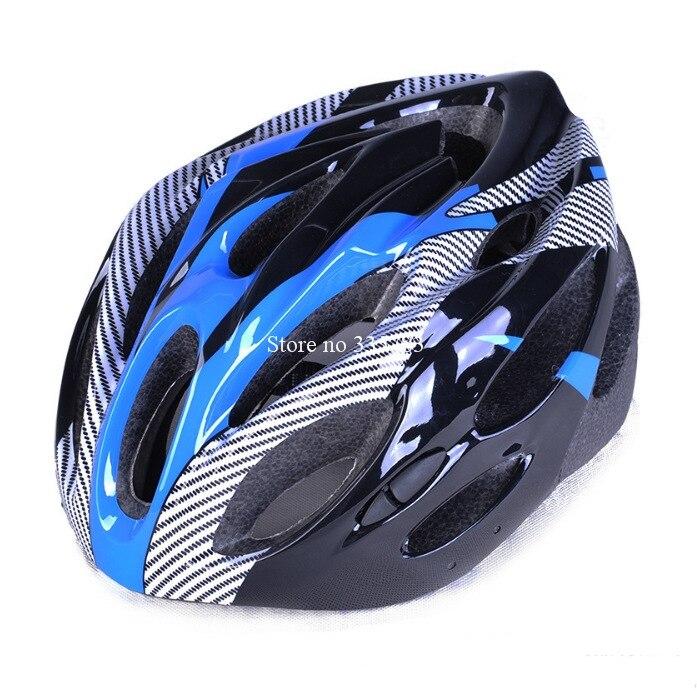 High quality Cycling Mens Womens Helmet EPS Ultralight MTB Mountain Bike Helmet Comfort Safety Cycle Bicycle Helmet<br><br>Aliexpress