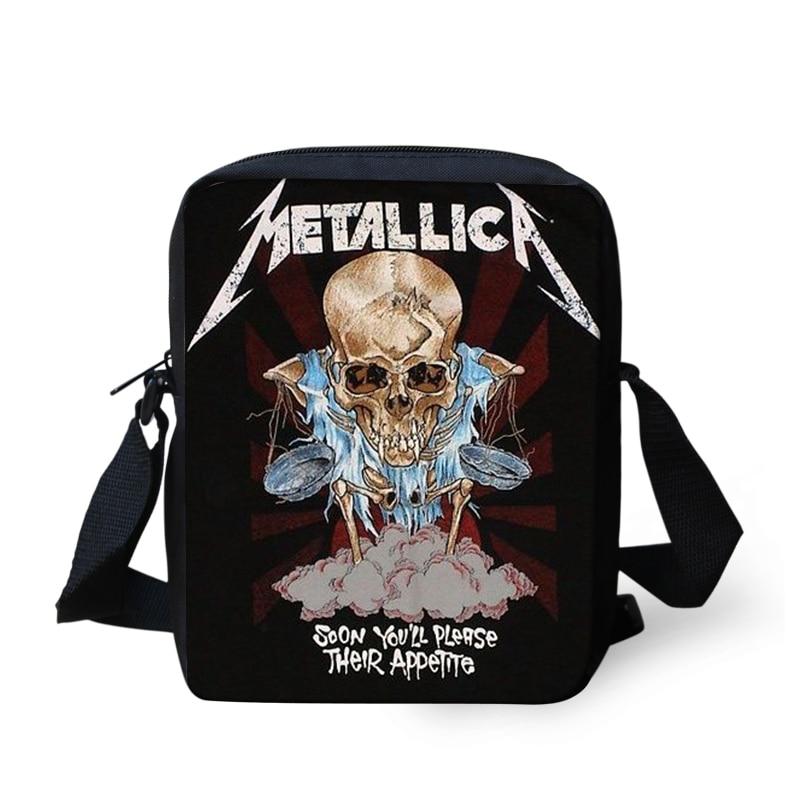 Band Men Shoulder Bag Casual Business Messenger Travel Handbags Fashion Male Crossbody Zipper Purse Bolsos Satchel Bag (22)