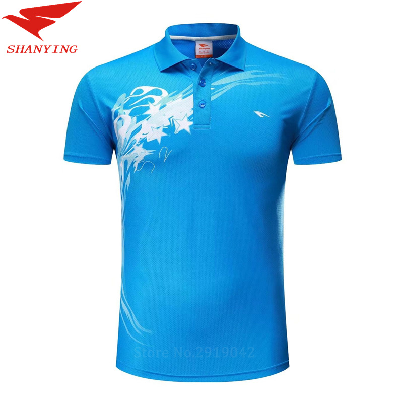NAME BRAND GOLF SHIRTS DIRECT
