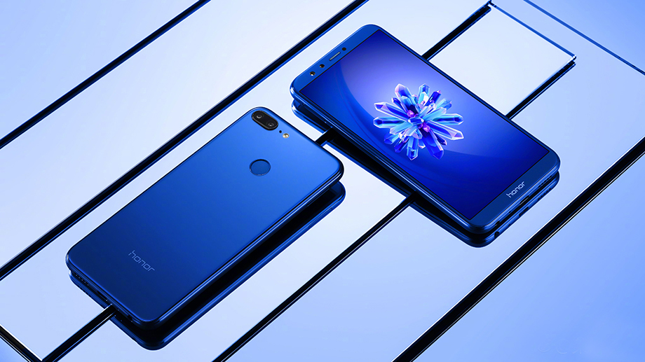 honor 9 lite (13)