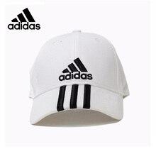 Original New Arrival 2017 Authentic Adidas Unisex Sport Caps Running Caps