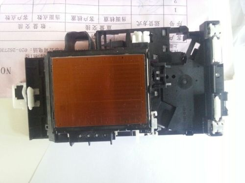 Print Head FOR BROTHER MFC J4410 J4510 J4610 J4710 J2310 J2510 J6920 DCP J4110<br>