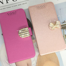Flip Pu Leather Phone Case Covers for Apple iPod Touch 4 4th Original Cases Cover Shell Fundas Coque Capa Card Slot Stander