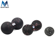 Crossfit Lacrosse Ball Set Effective No Side Effect Massage Ball Muscle Pain Relief Health Care For Fitness Massage