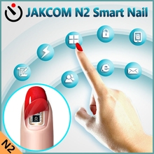 Jakcom N2 Smart Nail New Product Of Radio Tv Broadcasting Equipment As T95N Fm Transmitter Stations Tocomfree S929