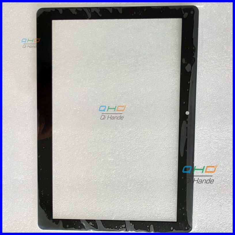New For 10.1 inch Nextbook Flexx 10 NXW101QC232 capacitive touch screen tablet digitizer panel replacement free shipping<br>