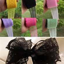 Popular Handicraft Hair Accessories Buy Cheap Handicraft Hair