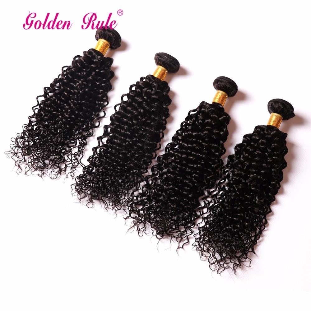 Buy 1 Get 1 Romance Hot 7A Mongolian Kinky Curly Hair Weaves 2pcs Mongolian Afro Kinky Curly Virgin Hair Best Cheap Human Hair<br><br>Aliexpress