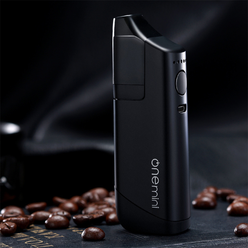 MAHAQI Explorer Vape E-cigarette Kit Big Smoking 1100mah Battery Mod Box With 2ml Atomizer Anti-Liquid Leakage Atomizer Design<br><br>Aliexpress