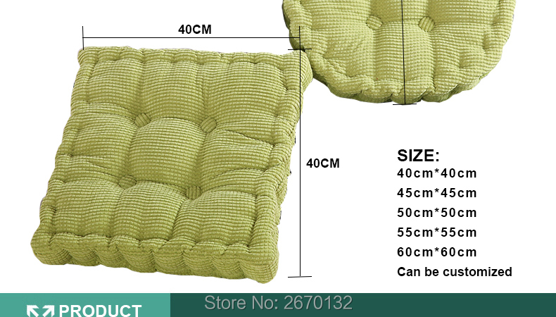 Corn-Cushion-790-01_08