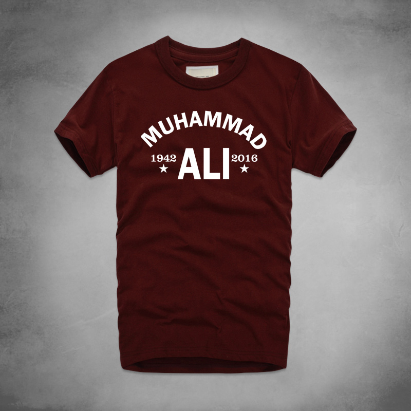 MUHAMMAD-ALI-T-shirt-MMA-Casual-Clothing-men-Greatest-Fitness-short-sleeve-printed-top-cotton-tee (10)
