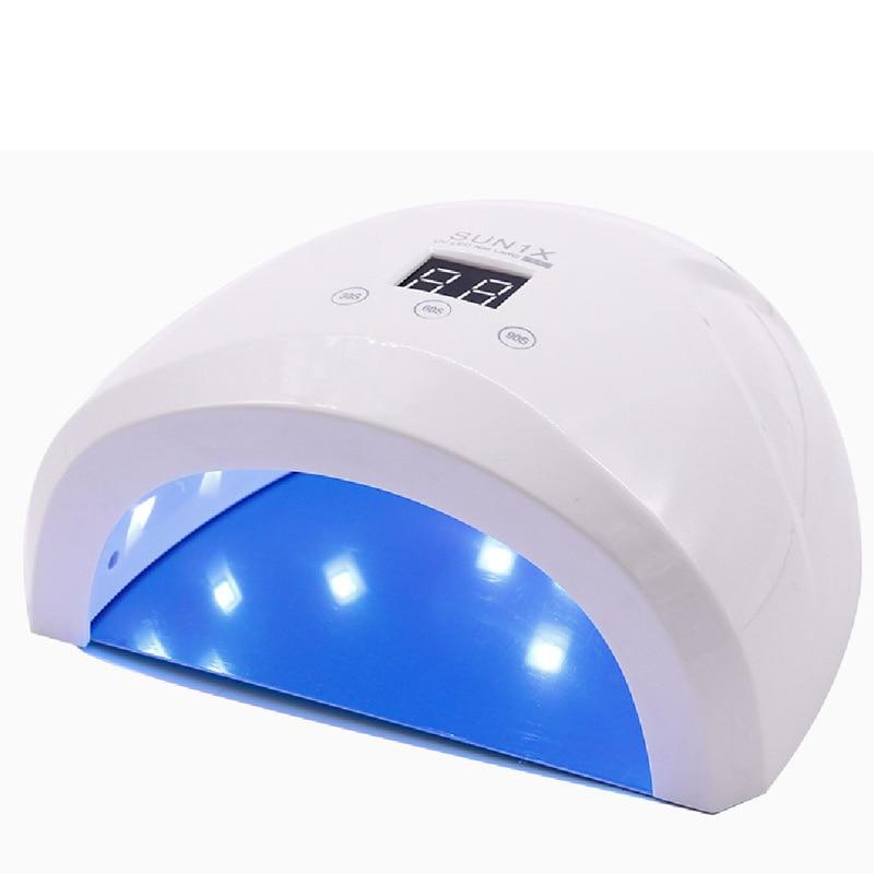 uv light led nail lamp (4)