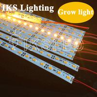5pcs-50cm-SMD-5730-grow-light-yellow-color-led-strip-grow-light-5730-Full-spectrum-LED.jpg_200x200