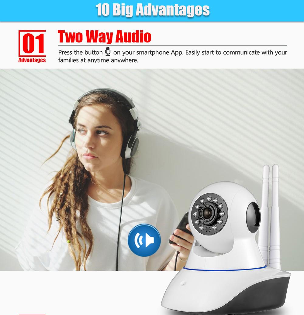 AL-CM360P-PTZ-Wifi-camera-two-ant-4_01