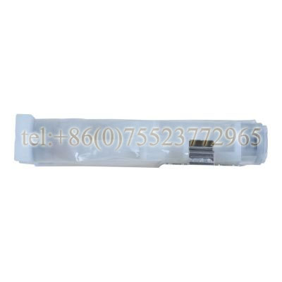 free shipping S30680 / S50680 / S70680 Solvent Damper-1614491  printer parts<br>